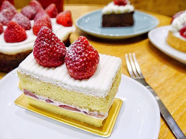1_bakery_191210_0021.jpg