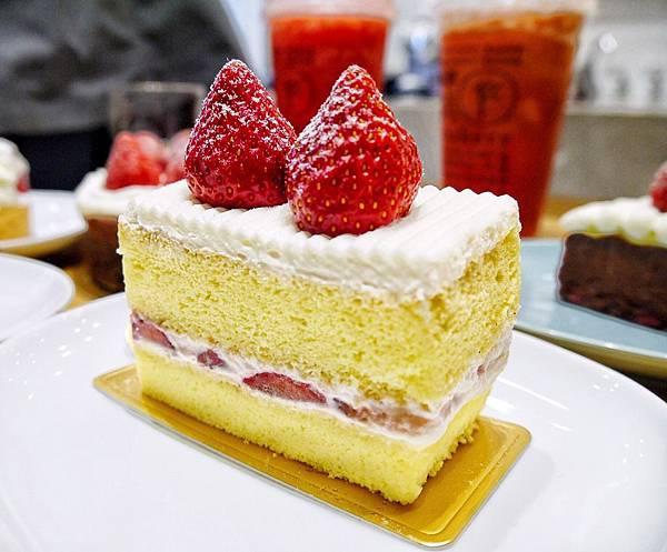 1_bakery_191210_0020.jpg