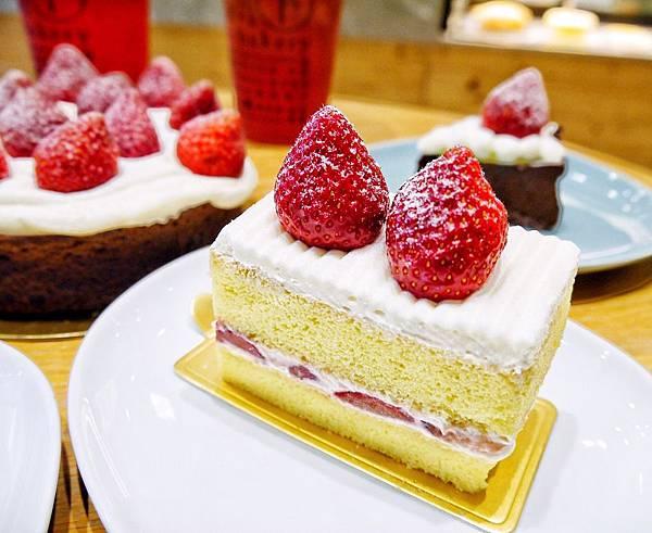 1_bakery_191210_0022.jpg