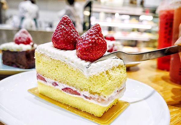 1_bakery_191210_0024.jpg