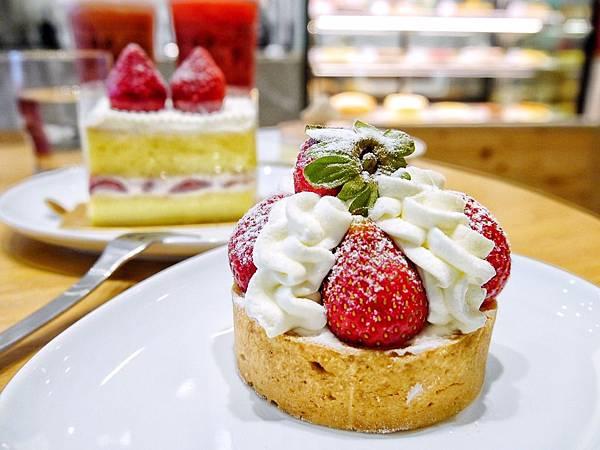1_bakery_191210_0027.jpg