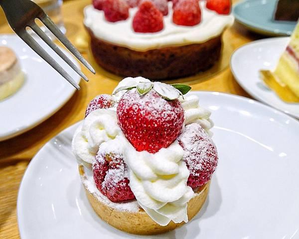 1_bakery_191210_0045.jpg