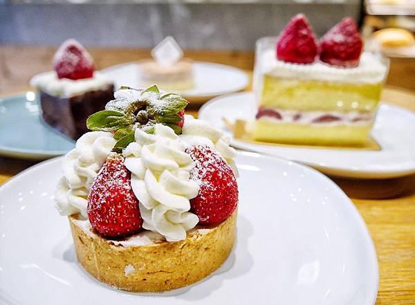 1_bakery_191210_0029.jpg