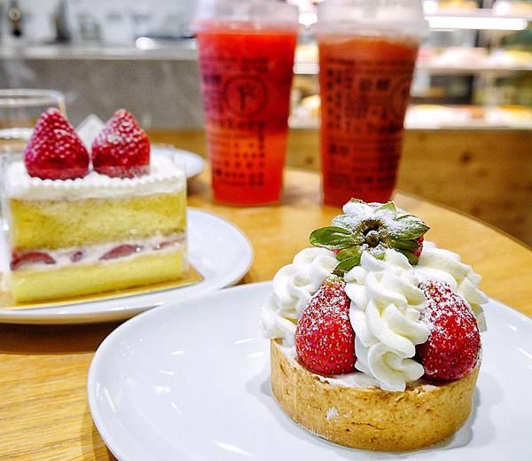 1_bakery_191210_0028.jpg