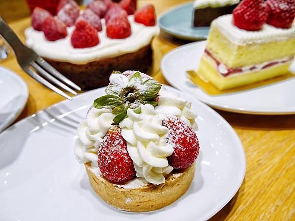 1_bakery_191210_0043.jpg