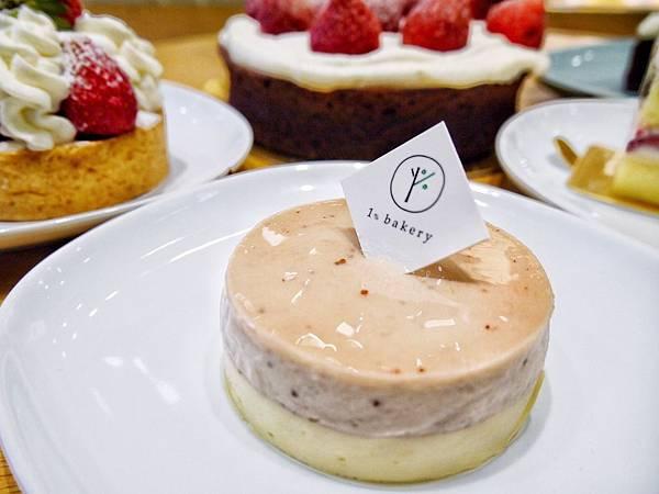 1_bakery_191210_0038.jpg