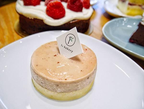 1_bakery_191210_0040.jpg