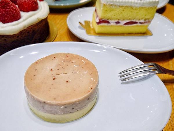 1_bakery_191210_0042.jpg