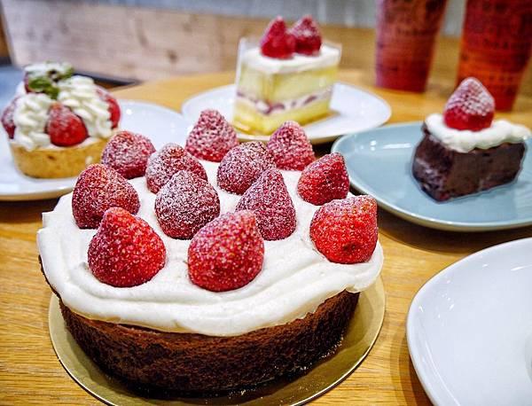1_bakery_191210_0032.jpg