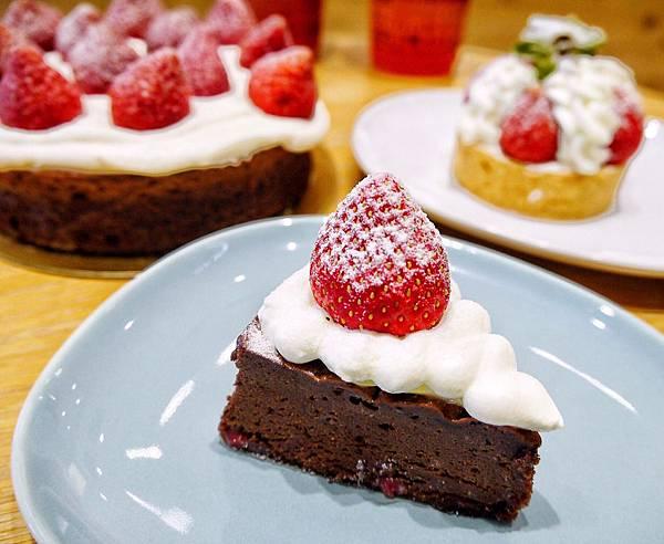 1_bakery_191210_0035.jpg