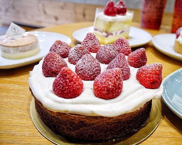 1_bakery_191210_0033.jpg