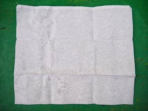 Scotchgard速效型防水噴霧_200104_0013.jpg