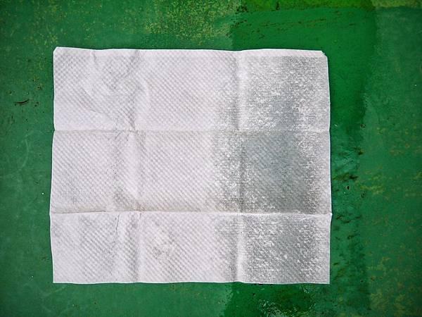 Scotchgard速效型防水噴霧_200104_0012.jpg