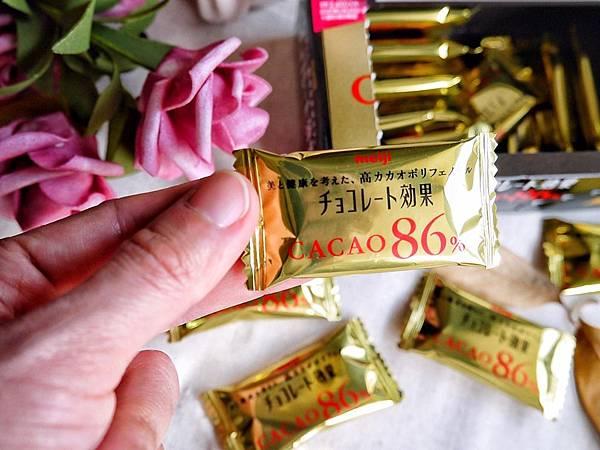 meiji明治巧克力_200105_0019.jpg