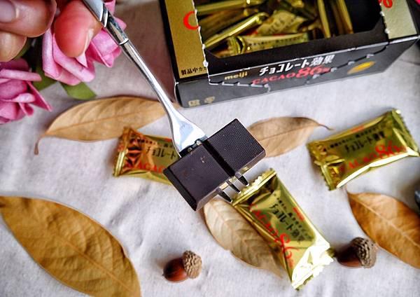 meiji明治巧克力_200105_0017.jpg