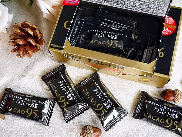 meiji明治巧克力_200105_0002.jpg