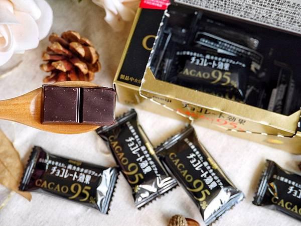 meiji明治巧克力_200105_0001.jpg