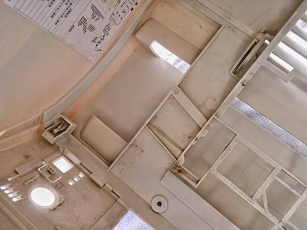 Dr清潔中心_200106_0048.jpg