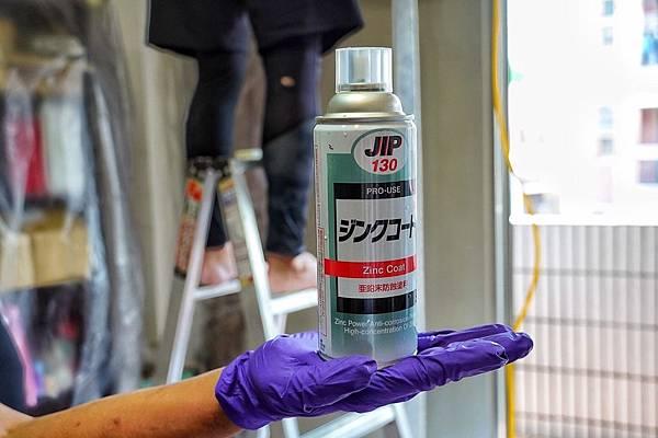 Dr清潔中心_200106_0018.jpg