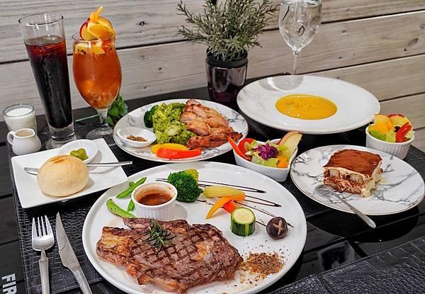 佛羅倫斯義法料理餐廳_200110_0001.jpg