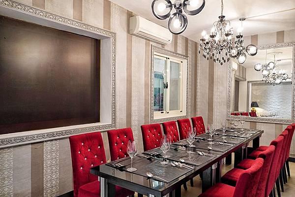 佛羅倫斯義法料理餐廳_200110_0033.jpg