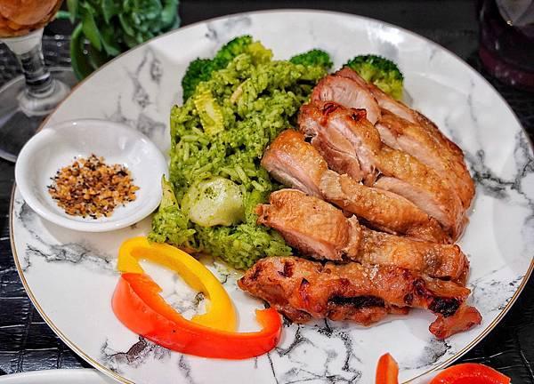佛羅倫斯義法料理餐廳_200110_0013.jpg