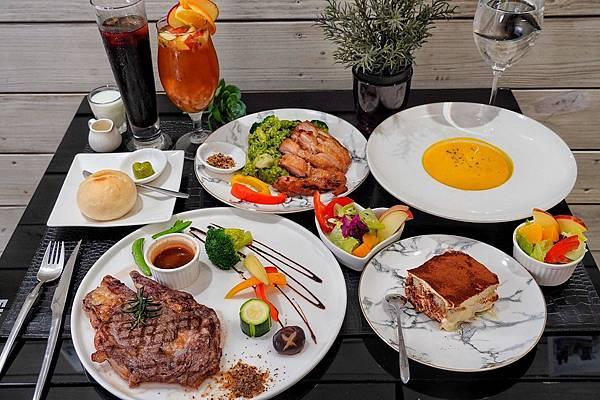 佛羅倫斯義法料理餐廳_200110_0027.jpg