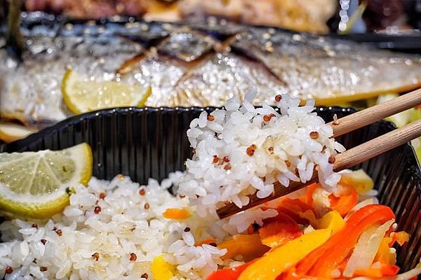 現煮時低碳地中海飲食專賣_200120_0008.jpg