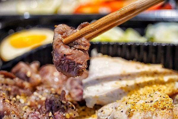 現煮時低碳地中海飲食專賣_200120_0005.jpg