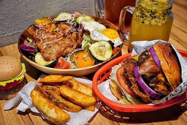 堡彪專業美式漢堡_200121_0034.jpg