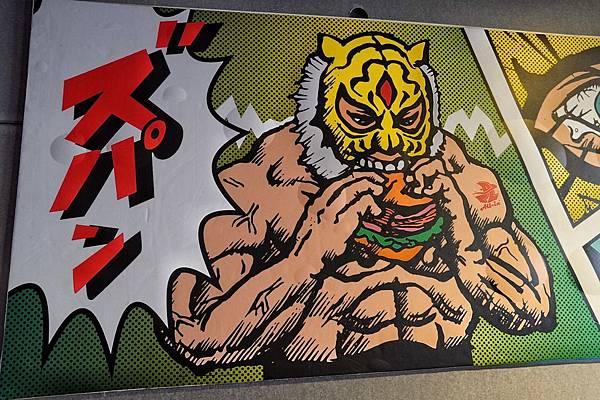 堡彪專業美式漢堡_200121_0022.jpg