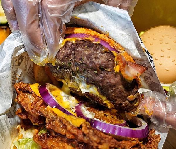 堡彪專業美式漢堡_200121_0005.jpg