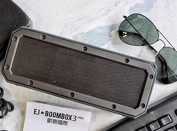 EJ-BOOMBOX3_200128_0030.jpg