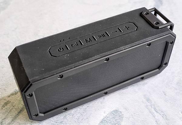 EJ-BOOMBOX3_200128_0018.jpg