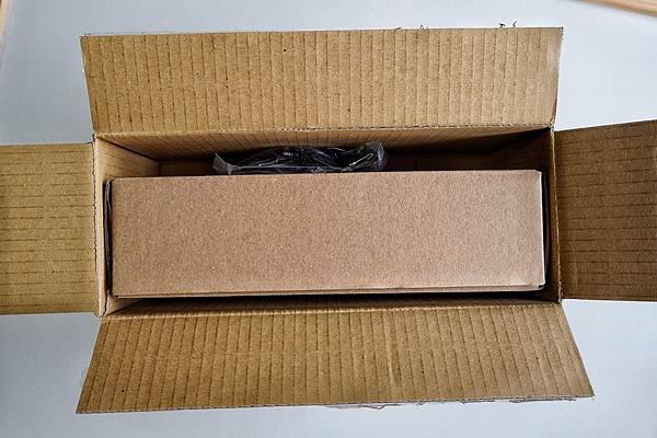 EJ-BOOMBOX3_200128_0028.jpg
