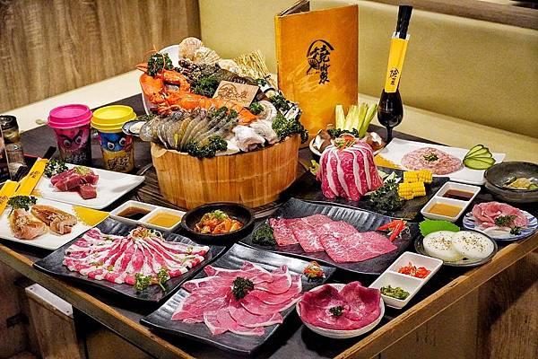 燒肉眾_200210_0050.jpg