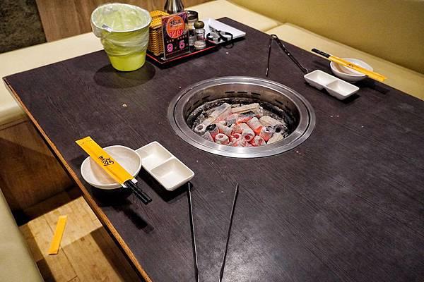 燒肉眾_200210_0009.jpg
