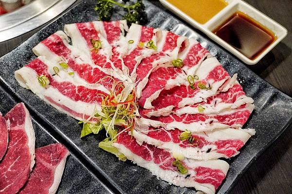燒肉眾_200210_0048.jpg