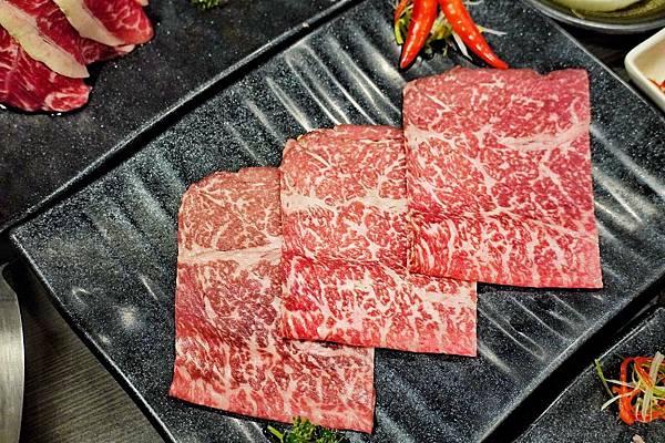 燒肉眾_200210_0041.jpg
