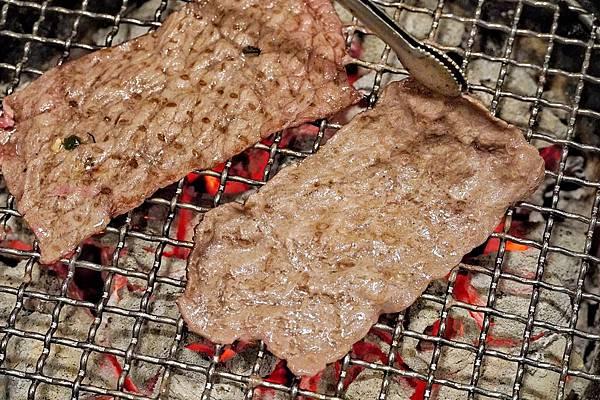 燒肉眾_200210_0105.jpg