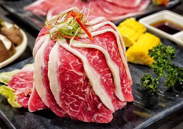 燒肉眾_200210_0046.jpg