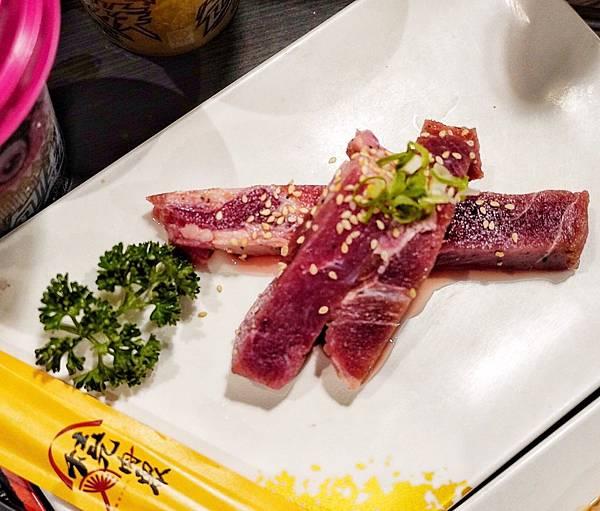 燒肉眾_200210_0042.jpg