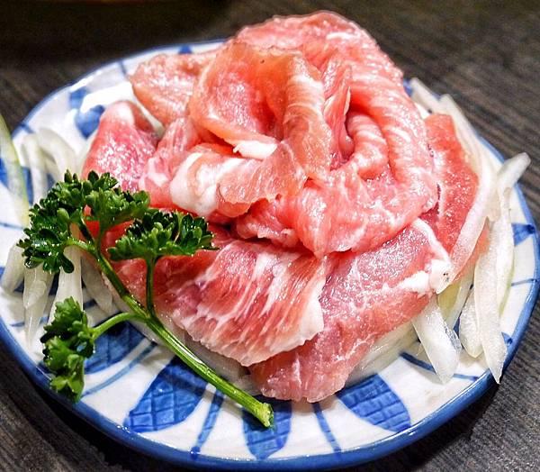 燒肉眾_200210_0045.jpg