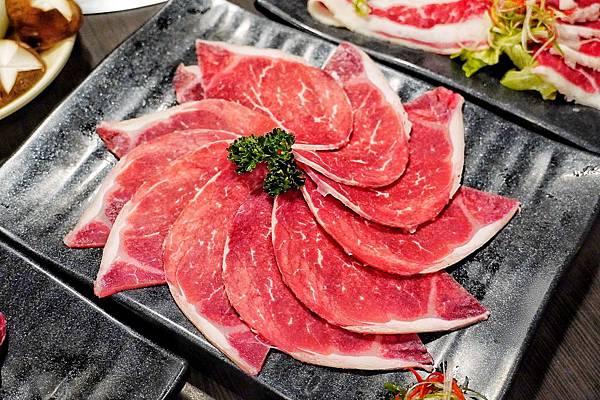 燒肉眾_200210_0047.jpg