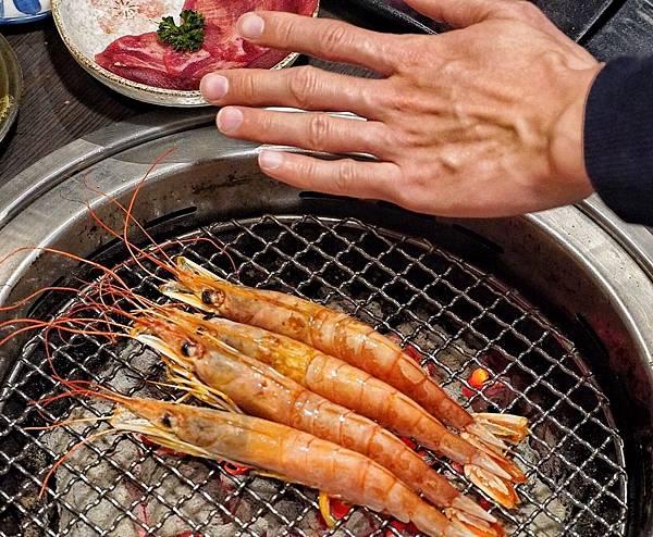 燒肉眾_200210_0065.jpg