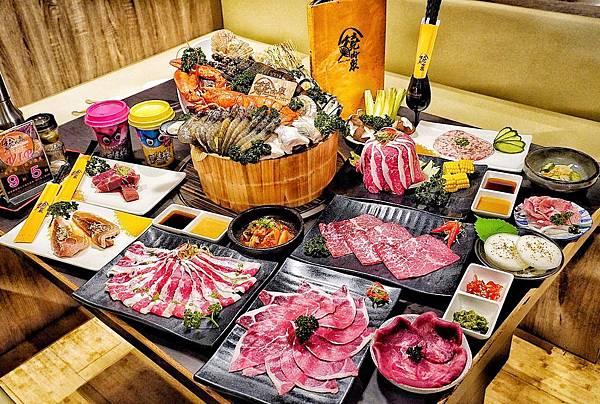 燒肉眾_200210_0049.jpg