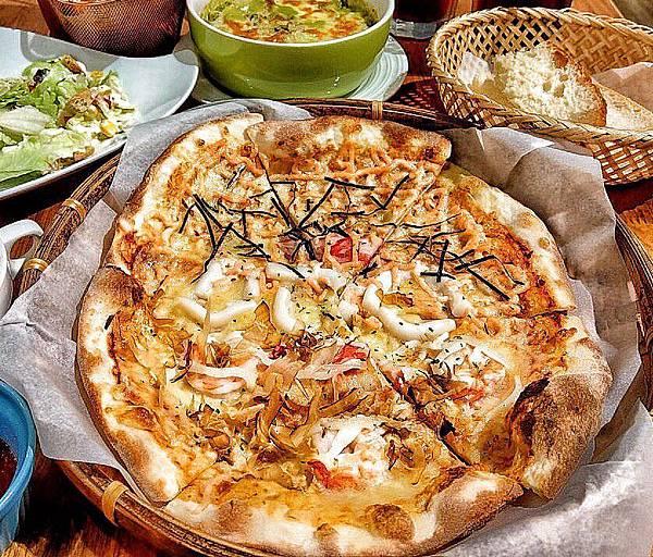 慢慢來pizza屋_200228_0015.jpg