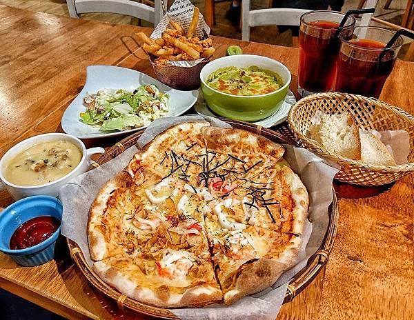 慢慢來pizza屋_200228_0030.jpg
