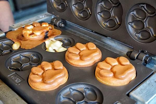 三寶爸雞蛋糕_200309_0018.jpg