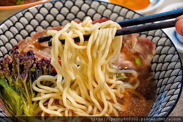 牛谷飲食店_200321_0011.jpg